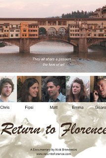 Return to Florence Technical Specifications