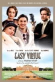 Easy Virtue | ShotOnWhat?