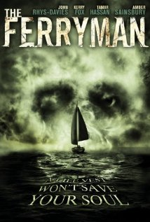 The Ferryman | ShotOnWhat?