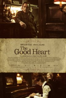 The Good Heart | ShotOnWhat?