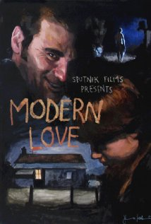 Modern Love Technical Specifications