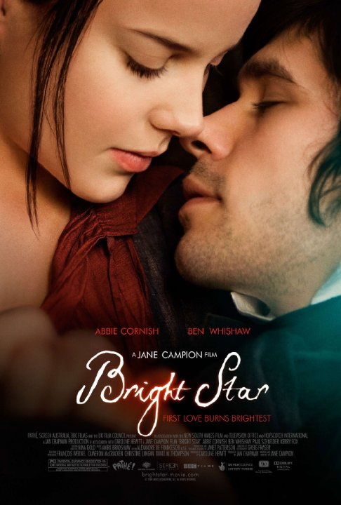 Bright Star | ShotOnWhat?