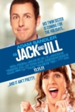 Jack and Jill | ShotOnWhat?