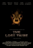 The Lost Tribe | ShotOnWhat?