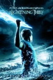 Percy Jackson & the Olympians: The Lightning Thief | ShotOnWhat?