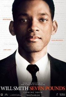 Seven Pounds | ShotOnWhat?