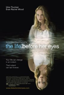 The Life Before Her Eyes Technical Specifications