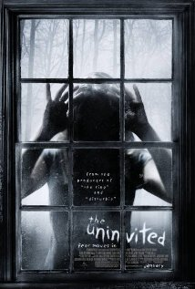 The Uninvited | ShotOnWhat?