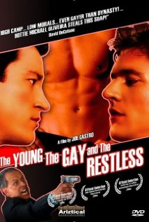 The Young, the Gay and the Restless Technical Specifications