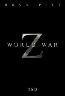 World War Z Technical Specifications