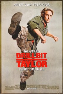 Drillbit Taylor | ShotOnWhat?