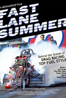 Fast Lane Summer Technical Specifications