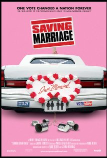 Saving Marriage Technical Specifications
