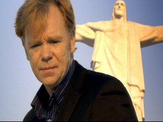 """CSI: Miami"" Rio Technical Specifications"