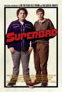 Superbad Technical Specifications