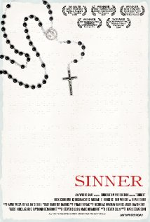 Sinner Technical Specifications