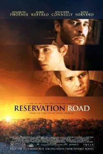 Reservation Road | ShotOnWhat?