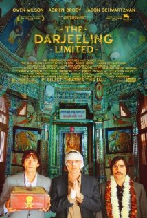 The Darjeeling Limited | ShotOnWhat?