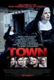 The Town | ShotOnWhat?