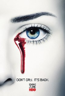 True Blood (2008) (TV Series) Technical Specifications