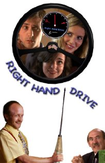 Right Hand Drive | ShotOnWhat?