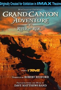 Grand Canyon Adventure: River at Risk | ShotOnWhat?