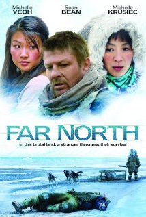 Far North | ShotOnWhat?