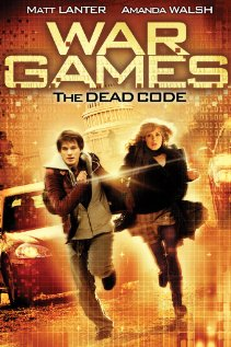 WarGames: The Dead Code | ShotOnWhat?