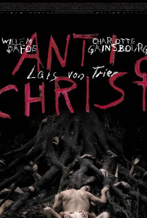 Antichrist (2009) Technical Specifications