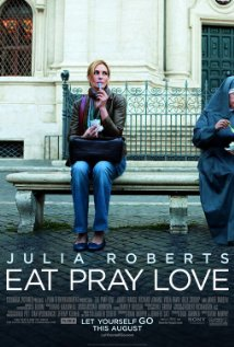 Eat Pray Love (2010) Technical Specifications