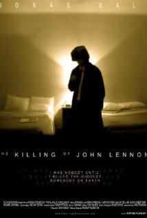 The Killing of John Lennon Technical Specifications
