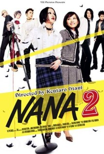 Nana 2 Technical Specifications
