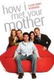 """How I Met Your Mother"" Atlantic City 