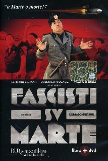 Fascisti su Marte Technical Specifications