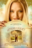 Letters to Juliet | ShotOnWhat?