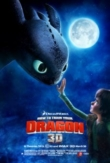 How to Train Your Dragon | ShotOnWhat?