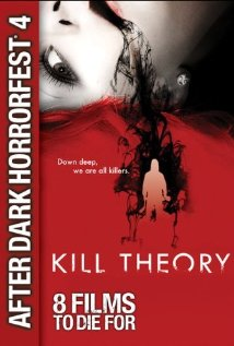 Kill Theory Technical Specifications