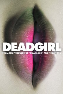 Deadgirl Technical Specifications
