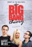 The Big Bang Theory | ShotOnWhat?