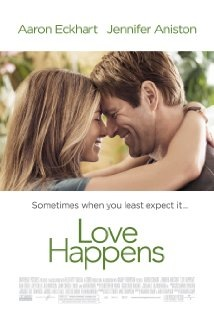 Love Happens Technical Specifications