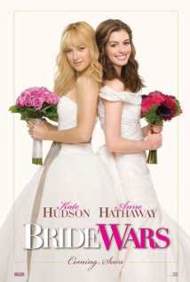 Bride Wars | ShotOnWhat?