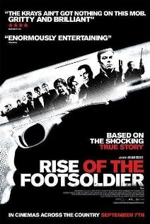 Rise of the Footsoldier | ShotOnWhat?