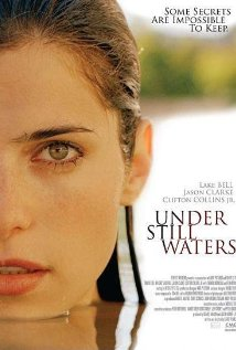 Under Still Waters Technical Specifications