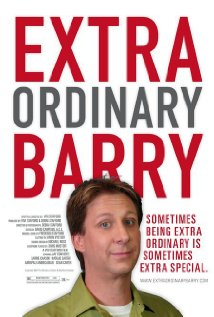 Extra Ordinary Barry Technical Specifications