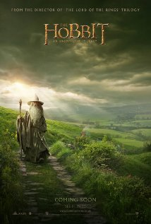 The Hobbit: An Unexpected Journey (2012) Technical Specifications