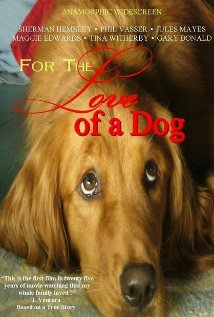 For the Love of a Dog Technical Specifications