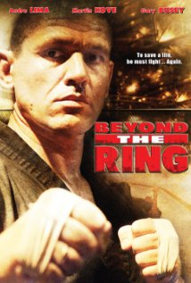 Beyond the Ring Technical Specifications