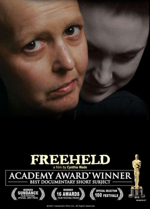 Freeheld Technical Specifications