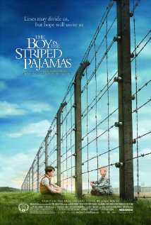 The Boy in the Striped Pajamas | ShotOnWhat?