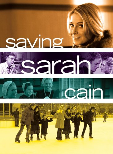 Saving Sarah Cain Technical Specifications